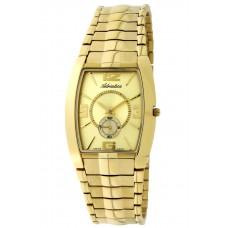 Часы Adriatica ADR 1071.1151Q (30027)