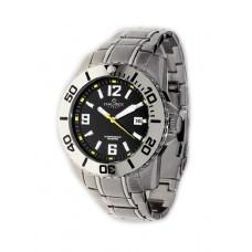 Часы Haurex H-CAIMANO 7A242UN1 (31747)