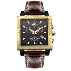 Часы APPELLA A-4003-9014 (36691)