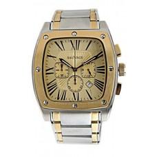 Часы Sauvage SA-SC32303SG (37927)