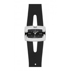 Часы Alfex 5598/006 (42205)