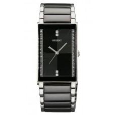 Часы ORIENT CQBEA004B (43525)