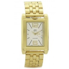Часы Q&Q R136-001 (44606)
