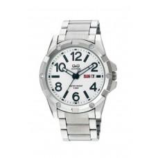 Часы Q&Q A150J204Y (47837)
