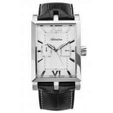 Часы Adriatica ADR 1112.5263QF (50361)