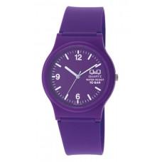 Часы Q&Q VP46J016Y (50675)
