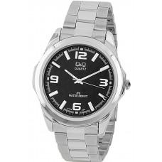 Часы Q&Q KV98J205Y (52393)