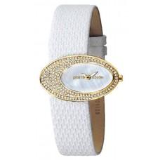 Часы Pierre Cardin PC100662F01 (53530)
