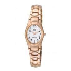Часы Q&Q F279J014Y (54042)
