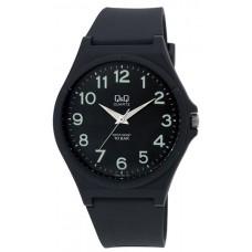 Часы Q&Q VQ66J005Y (54261)