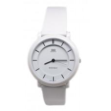 Часы Q&Q VQ94J002Y (54465)