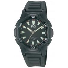 Часы Q&Q VP84J005Y (54825)