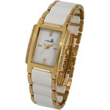 Часы Le Chic CC 6468 G WH (55116)