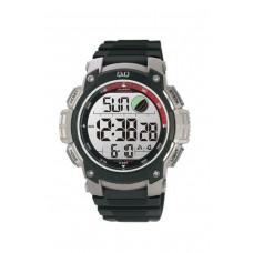 Часы Q&Q M119J003Y (56164)
