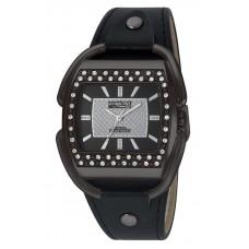 Часы Q&Q DB19J502Y (57036)