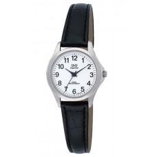 Часы Q&Q P323-304 (57101)