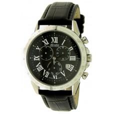 Часы Adriatica ADR 1115.5234CH (57203)