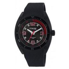 Часы Q&Q DB04-001 (57789)