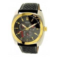 Часы Adriatica ADR 1133.2216QF (58278)