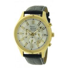 Часы Pierre Ricaud PR 11082.1213CH (58635)