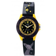 Часы Q&Q VQ96J017Y (59163)