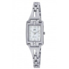 Часы Q&Q GT77-204Y (59825)