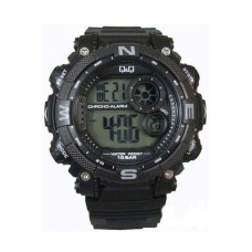 Часы Q&Q M133J001Y (60150)