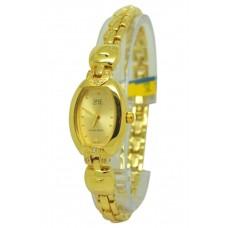 Часы Q&Q GU21J010Y (60607)