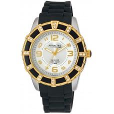 Часы Q&Q DA39J514Y (60975)