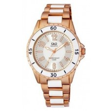 Часы Q&Q F461-014Y (61245)