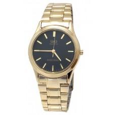 Часы Q&Q Q712-002Y (61361)