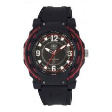 Часы Q&Q VR16J001Y (61621)