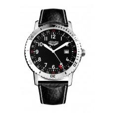 Часы Adriatica ADR 1088.5224Q (61733)