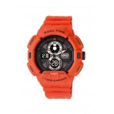 Часы Q&Q GW81J005Y (61989)