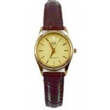 Часы Q&Q Q853-100Y (62006)
