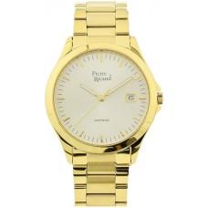 Часы Pierre Ricaud PR 97020.1111Q (62226)