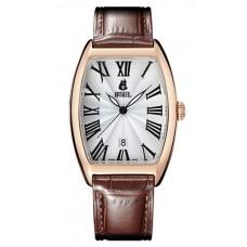 Часы Ernest Borel Borel BGR-8688N1-25551BR (62405)