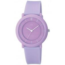 Часы Q&Q VQ94J007Y (63134)