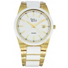 Часы Pierre Ricaud PR 91066.D112Q (63188)