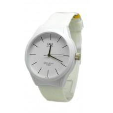 Часы Q&Q VR28J014Y (63311)