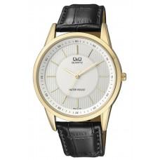 Часы Q&Q Q886J101Y (63502)