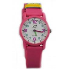 Часы Q&Q VR41J002Y (63552)