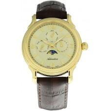 Часы Adriatica ADR 1126.1251QF (63560)