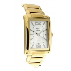 Часы Pierre Ricaud PR 91058.1153Q (63599)