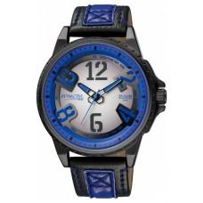 Часы Q&Q DA66J515Y (63668)
