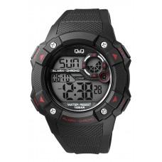 Часы Q&Q M145J001Y (63761)