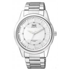 Часы Q&Q Q890J201Y (63938)
