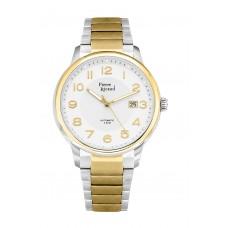 Часы Pierre Ricaud PR 97017.2123A (64006)