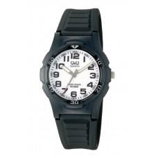 Часы Q&Q VQ14J001Y (64078)