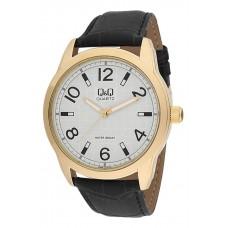Часы Q&Q Q906-104 (64249)